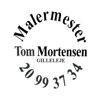 tom-mortensen.dk